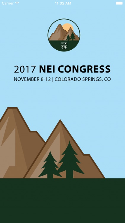 2017 NEI Congress