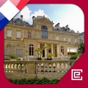 Musée Jacquemart-André : application officielle
