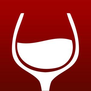 VinoCell app