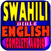 Codes for Swahili Bible Takatifu Hack