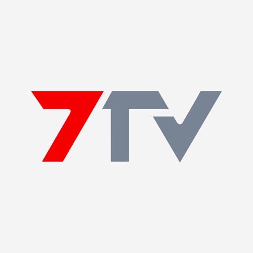 Heute Young Sheldon Staffel 2 Im Stream Alle Infos Zur Folge