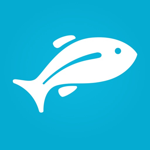 Fishbox - Fishing Forecast. Best Spots and Times
