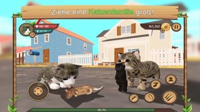 Katzen-Simulator OnlineScreenshot von 1