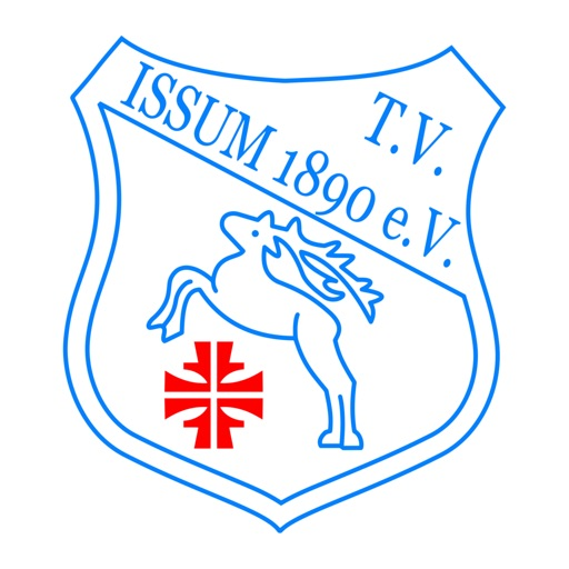 TV Issum Handball