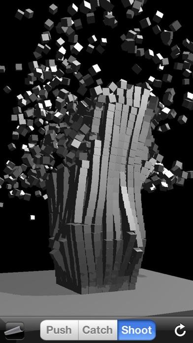 PhysBlox (Universal) screenshot four