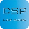 DSP-A1 Reviews