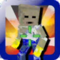 Codes for Death Blocks Hack