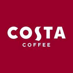 Costa Coffee Club PL