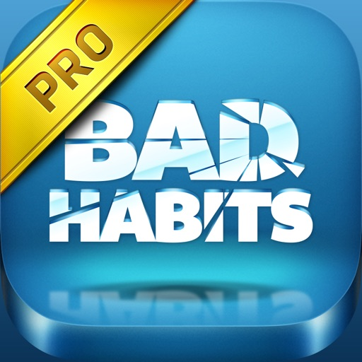 Break Bad Habits Hypnosis PRO