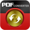PDF File Converter - To Word