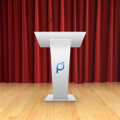 Public Speaking Teleprompter app review