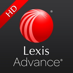 Lexis Advance® HD