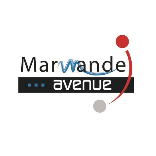 Marmande-Avenue
