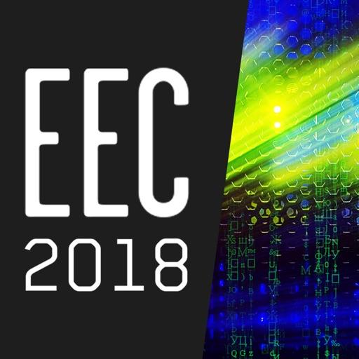 EEC 2018 icon