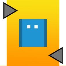 Activities of Gravity Pixel