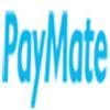 Paymate India Pvt Ltd - PayMate-PMX  artwork