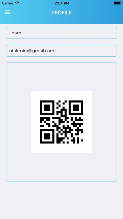 Pertamina Digital Expo screenshot-6