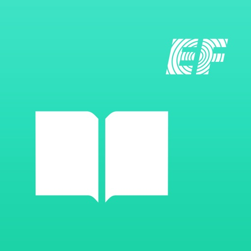 Baixar EF English Live for iPhone para iOS