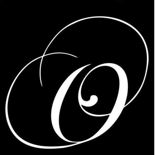Oetzbach Das Original icon