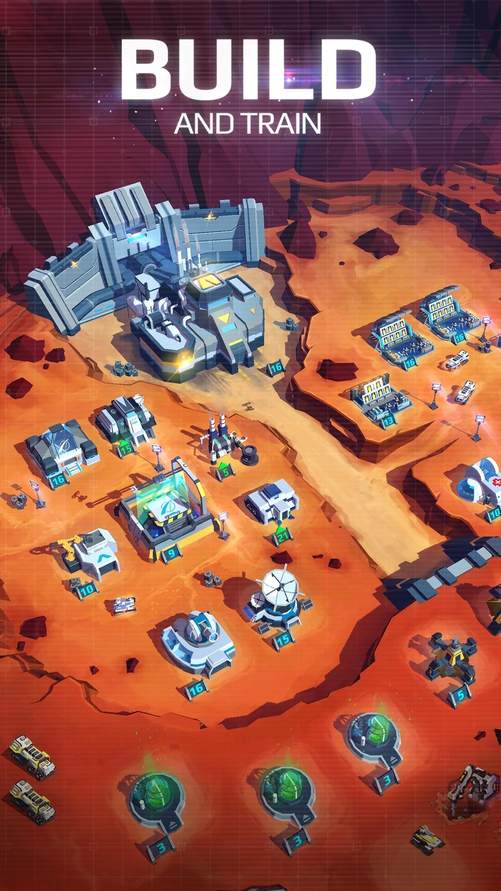 Empire: Millennium Wars Cheat Codes