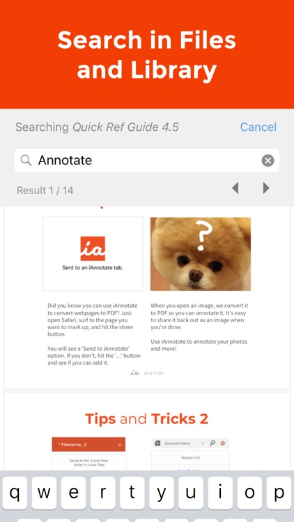 iAnnotate 4 — PDFs & more screenshot-2