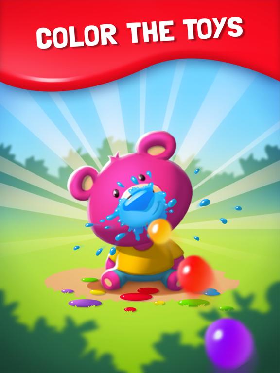Toy Fun screenshot 18