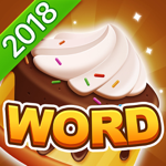 Word Puzzle 2018 Hack Online Generator  img
