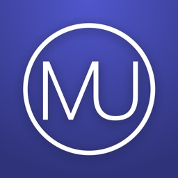 Miss U: Official App