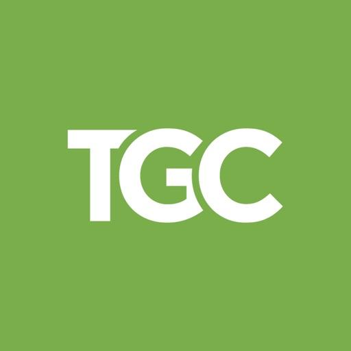 The Gospel Coalition iOS App