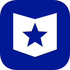 Course Hero | Homework Help app
