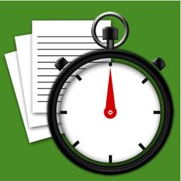 TimeTracker - Time Tracking