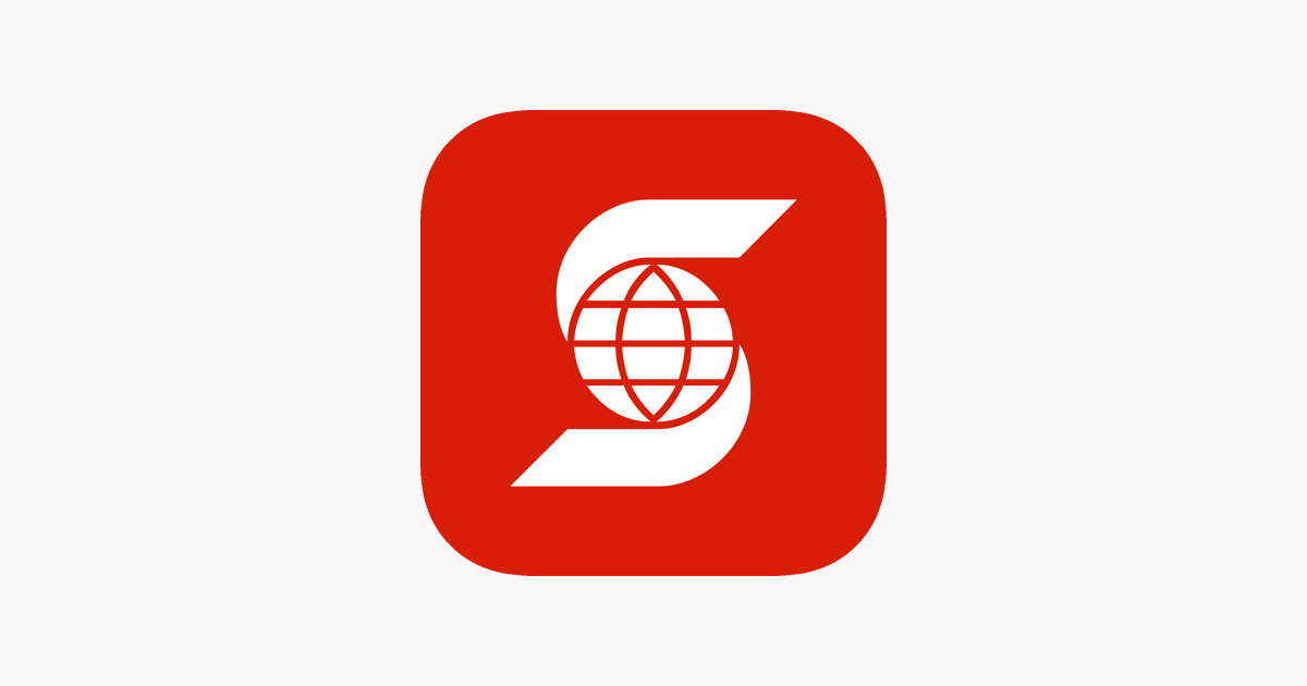 Scotiabank: ‎Scotiabank On The App Store