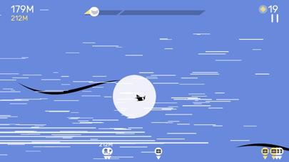 Wind Rider - Rush screenshot 3