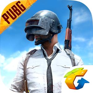 PUBG MOBILE - Games app