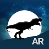 恐龙乐园AR - 我的恐龙世界