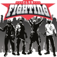Codes for Fighting Club 3D Hack