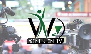Women on TV