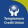 Templemore Credit Union