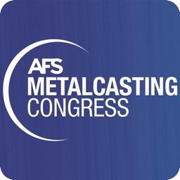 Metalcasting Congress 2018