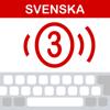 Karin Ohlis Firma - Skolstil 3 - skrivprogram bild