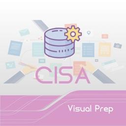 CISA Visual Prep