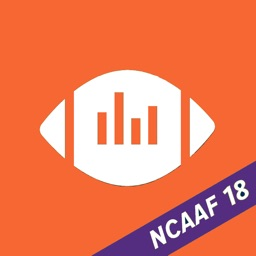Clemson Football Schedules