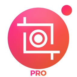 PICFY PRO Photo & Video Editor