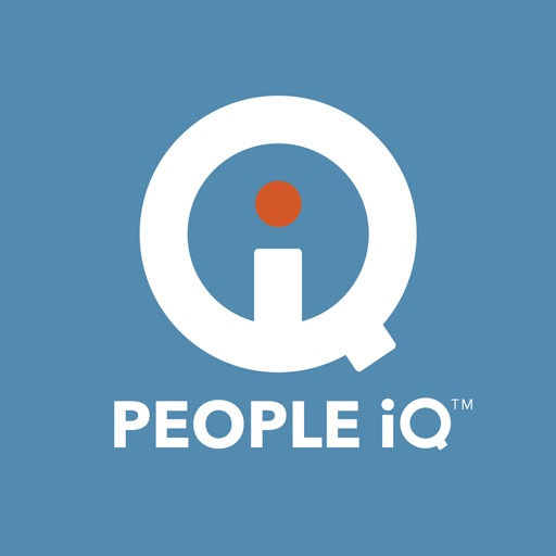 People iQ Waitlist™ by The Younity Group