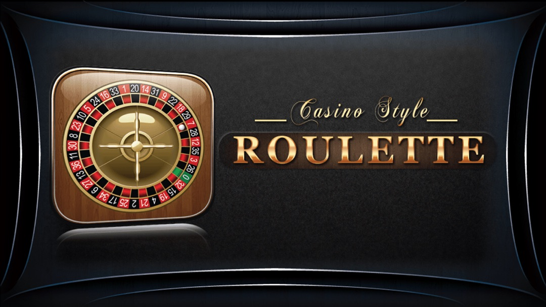 Roulette Casino Style Online Game Hack And Cheat Gehack Com