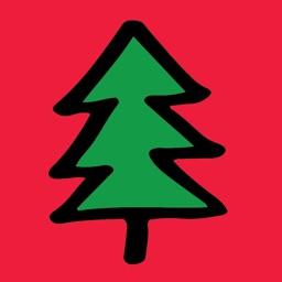 Spreshies: 2018 Holiday Season