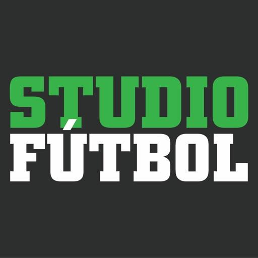 studiofutbol