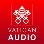 Vatican Audio icon