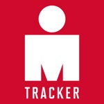 Hack IRONMAN Tracker