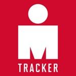 Hack IRONMAN Tracker